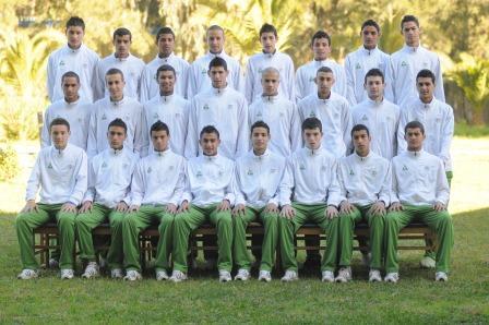 cadets130309.jpg