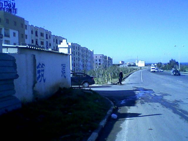 photos0009b.jpg