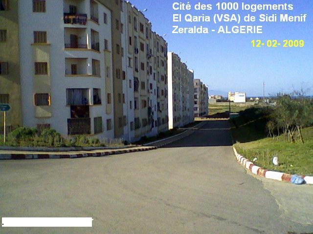 photos00101.jpg