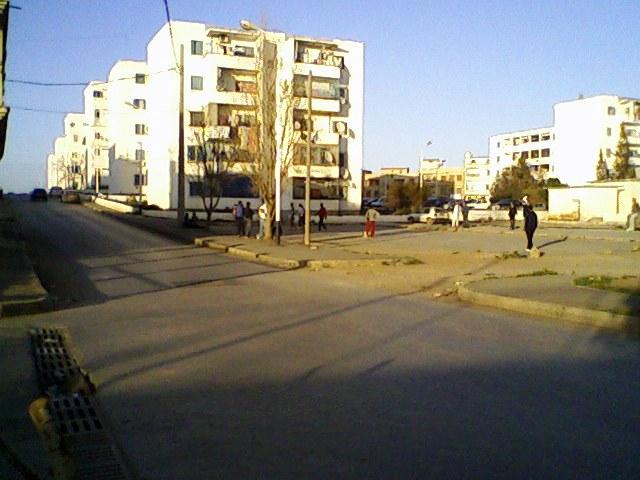 photos0047.jpg